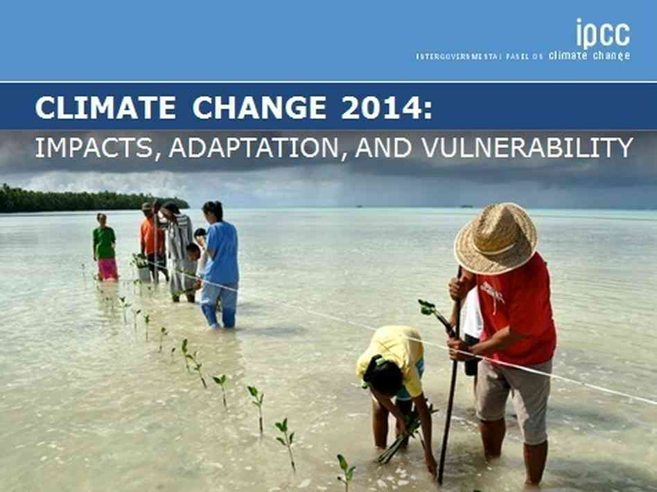 intergovernmental panel on climate change and Jointly established by the world meteorological organization (wmo) and the united nations environment programme (unep) in 1988, the intergovernmental panel on climate change (ipcc) prepares comprehensive and up-to-date assessments of policy-relevant scientific, technical, and socio-economic information relevant for understanding the scientific .