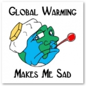 draft_lens2283503_1307876462global_warming_makes_me_s
