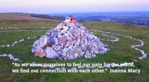 3Life-Cairn-at-SunriseQuote-1080x600