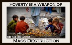 poverty-wmd