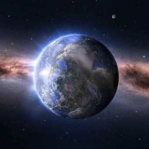 planet-earth-from-space-2491-hd-wallpapers