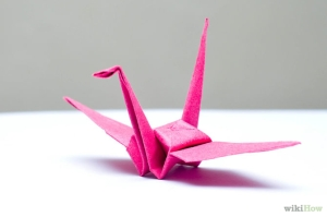 670px-Fold-a-Paper-Crane-Step-29-Version-7