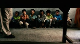 2010_0825_child_trafficking_m