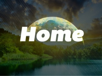 home-planet-earth-1-638