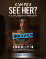 BC_sex-trafficking-portrait