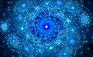 galactic_stairway-wb