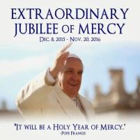 jubilee-year-of-mercy