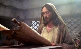 jesus-na-sinagoga-de-nazare-foto-do-filme
